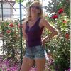 Galina, 43, г.Никосия