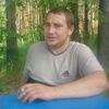 Игорь, 29, г.Спас-Клепики