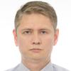 Игорь, 44, г.Билимбай