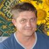 Алексей, 40, г.Петропавловка