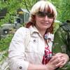 Ирина, 57, г.Пограничный
