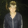 Жанна, 22, г.Прилуки