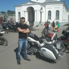 Сергей, 37, г.Зеленогорск