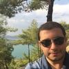 Kayra, 30, г.Анкара