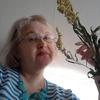 Ингрид, 50, г.Дивеево