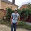 юрий, 27, г.Вологда