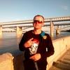 Владимир, 27, г.Камень-на-Оби