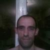 Алексей, 37, г.Днепр