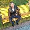 Yriii, 35, г.Борисов