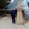 Александр, 57, г.Геленджик