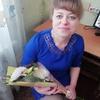 Людмила, 41, г.Новосибирск