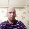 ИВАН БОЙКО, 39, г.Набережные Челны