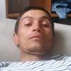 нурали, 35, г.Екатеринбург