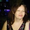 Светлана, 39, г.Таганрог
