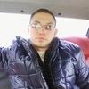 Андрей, 38, г.Ровное