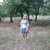 Мария, 24, г.Николаев