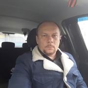 Герман, 44, г.Балашов
