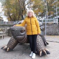 Svetlana, 59 лет, Весы, Алуксне