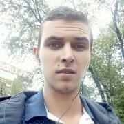 Виталий Полканов, 24, г.Самара