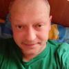 Кос, 43, г.Новочебоксарск