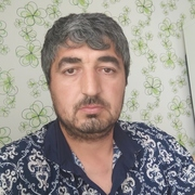 Саид Алибеков 30 Тамбов