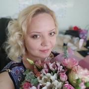 Елена, 30, г.Мичуринск