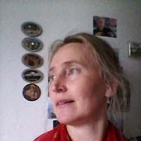 Виктория, 44 года, Козерог, Черемхово
