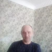 Иван, 35 лет, Овен, Кунгур