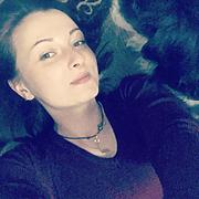 Ксения, 30, г.Холмск