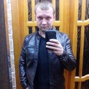 Евгений, 29, г.Димитровград
