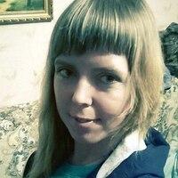 Нина, 35 лет, Весы, Родники (Ивановская обл.)