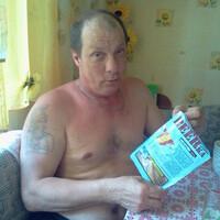 александр вонохитов, 53 года, Телец, Москва