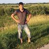 Fakhriddin, 40, г.Москва
