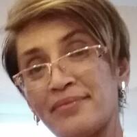 Наталия, 37 лет, Дева, Чебоксары