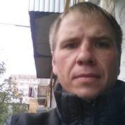 Андрей 35 Оренбург