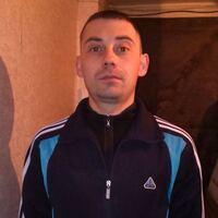 Вячеслав, 37 лет, Стрелец, Екатеринбург