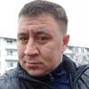 сергей, 34, г.Бендеры