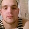 Антон, 30, г.Коноша