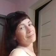 Анна 33 Няндома