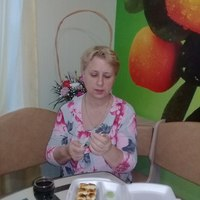 Ольга, 61 год, Дева, Вологда