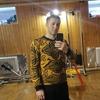 Фёдор, 26, г.Иваново