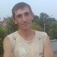 Мар'ян, 34 роки, Козеріг, Борислав