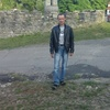 юра, 34, г.Могилев-Подольский
