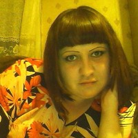 АНАСТАСИЯ, 34 года, Дева, Новокузнецк