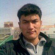 bahtali 32 Душанбе