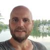 Valery Levchenko, 36, г.Тель-Авив-Яффа