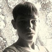 Александр, 25, г.Черниговка