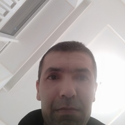 Matjon 33 Москва
