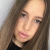 Марина, 26, г.Иваново