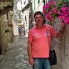 Бель Мондо, 45, г.Рафаиловичи